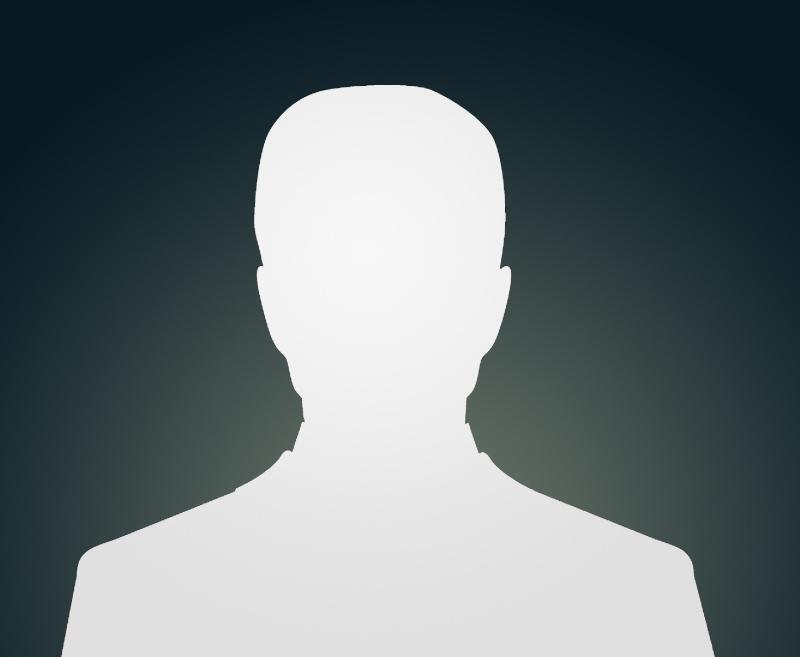 Team Profil