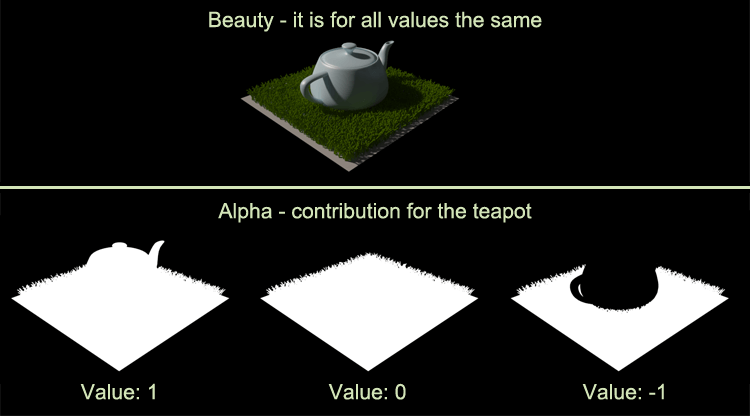 DE_05_alpha