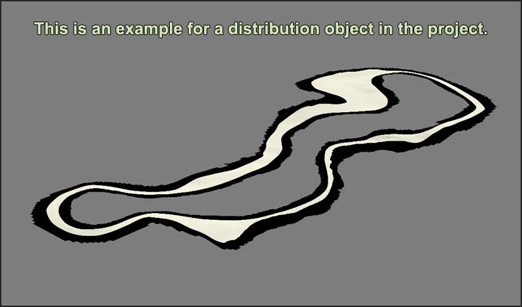 MS_08_object